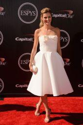 Erin Andrews - 2014 ESPY Awards in Los Angeles