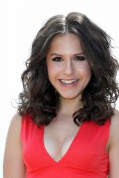 Erin Sanders - Annex Magazine Cover Party in Malibu - July 2014