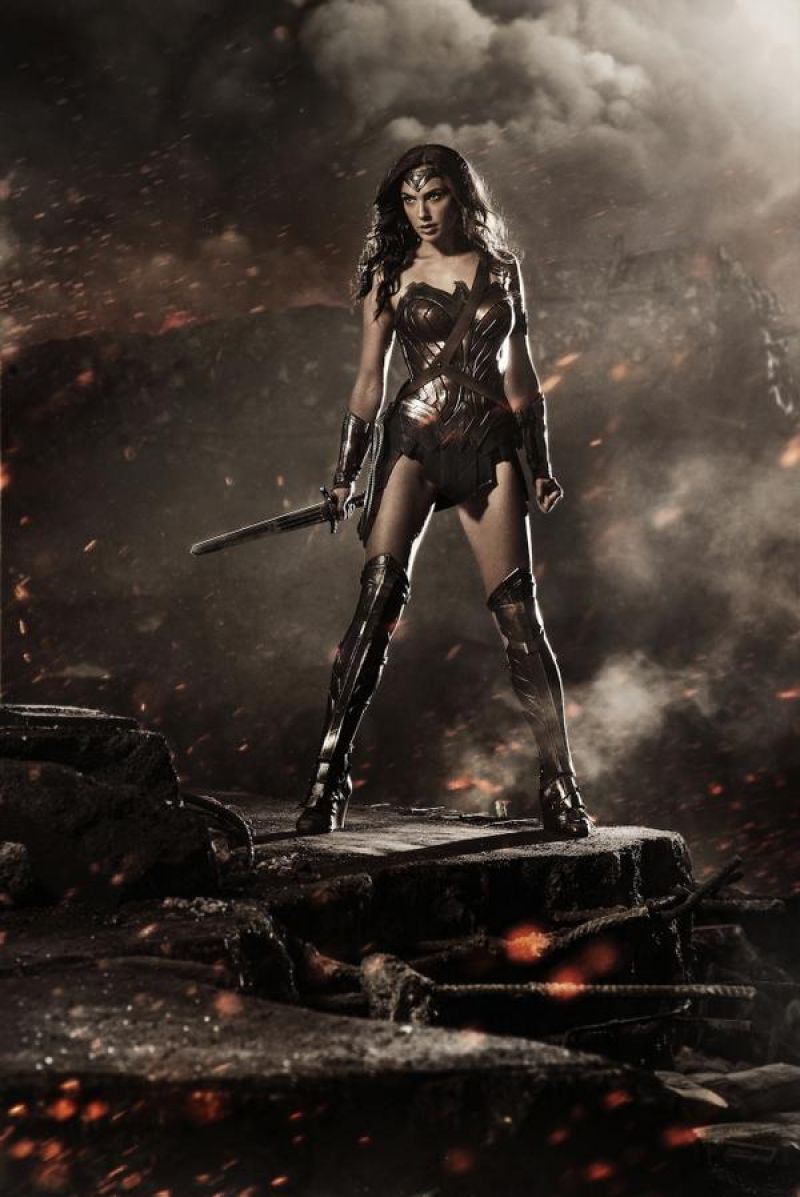 http://celebmafia.com/wp-content/uploads/2014/07/gal-gadot-wonder-woman-image-release-at-comic-con-2014-in-san-diego_3.jpg