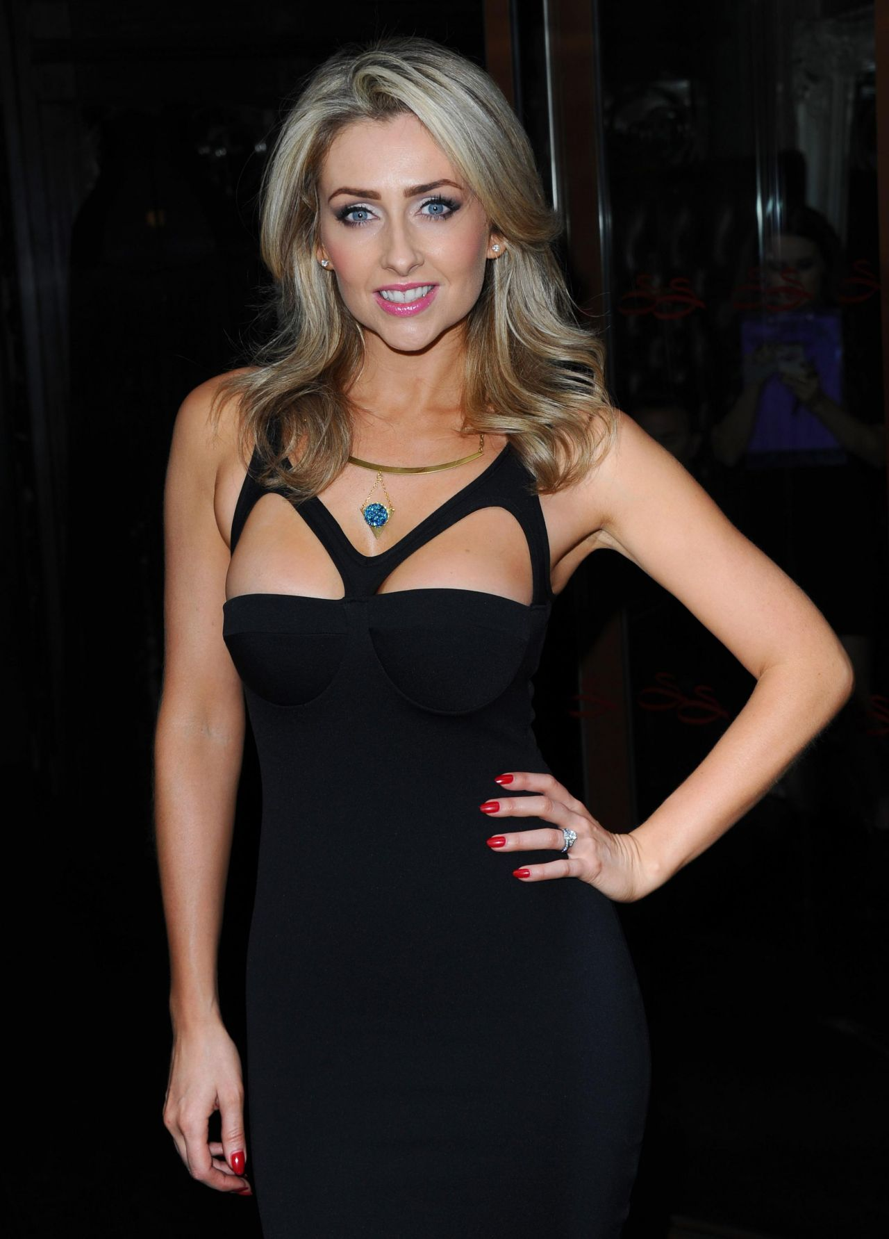 Young Gemma Merna naked (36 foto and video), Sexy, Sideboobs, Boobs, butt 2020
