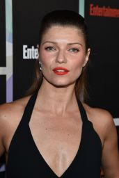 Ivana Milicevic - Entertainment Weekly
