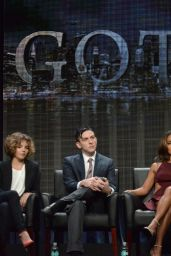 Jada Pinkett Smith - Fox Summer 2014 TCA Tour
