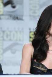 Jaime Murray -