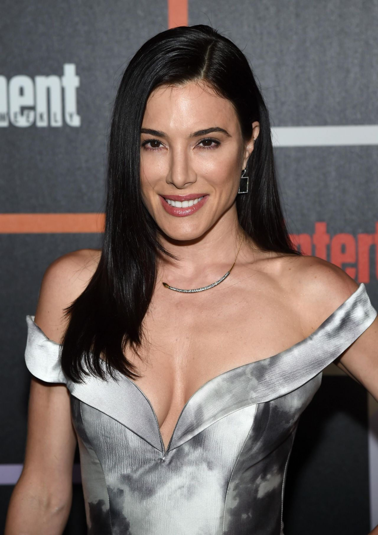 Congratulate, remarkable jaime murray pictures good