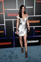 Jaime Murray – EW's Comic-Con 2014 Celebration in San Diego