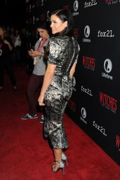 Jenna Dewan-Tatum - Lifetime