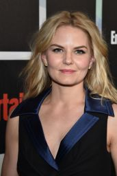 Jennifer Morrison – EW's Comic-Con 2014 Celebration in San Diego