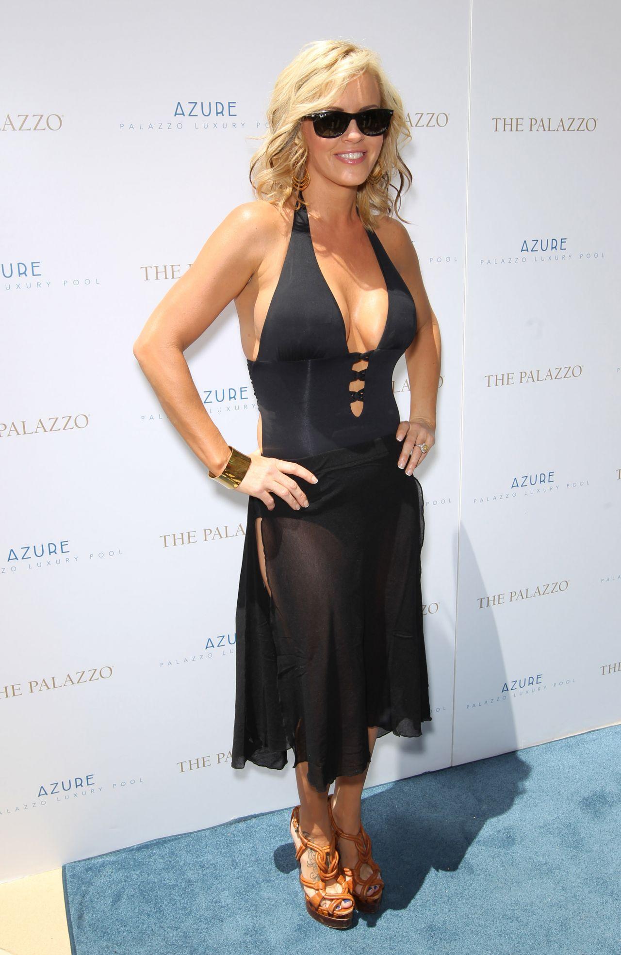Scheduled celebrity appearances in Vegas - Las Vegas Forum