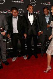 Jessica Alba - 2014 ESPY Awards in LA