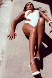 Jessica Alba Bikini Wallpapers (+14)