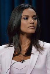 Jessica Lucas – Fox Summer 2014 TCA Tour