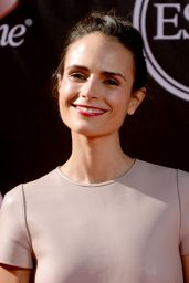 Jordana Brewster - 2014 ESPYS Awards in Los Angeles