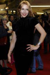 Julia Dietze - 32 Munich Film Festival Opening Ceremony