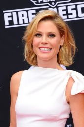 Julie Bowen – 'Planes: Fire & Rescue' Premiere in Hollywood