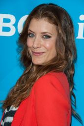 Kate Walsh - NBC Universal Summer TCA Tour - July 2014