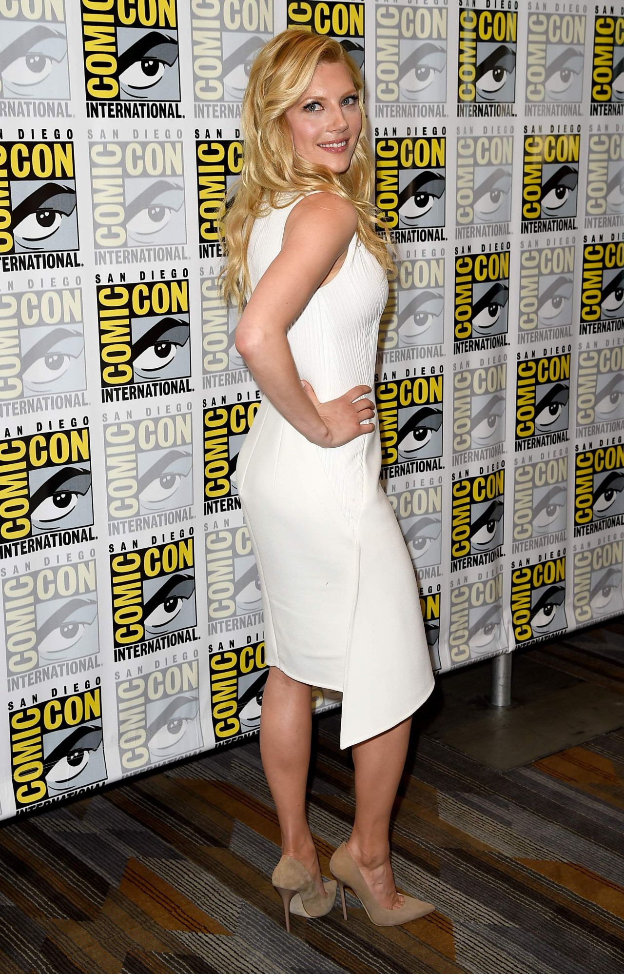 Celebrites Katheryn Winnick naked (33 foto and video), Ass, Sideboobs, Instagram, panties 2006