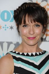 Katie Aselton – Fox Summer 2014 TCA All-Star Party in West Hollywood