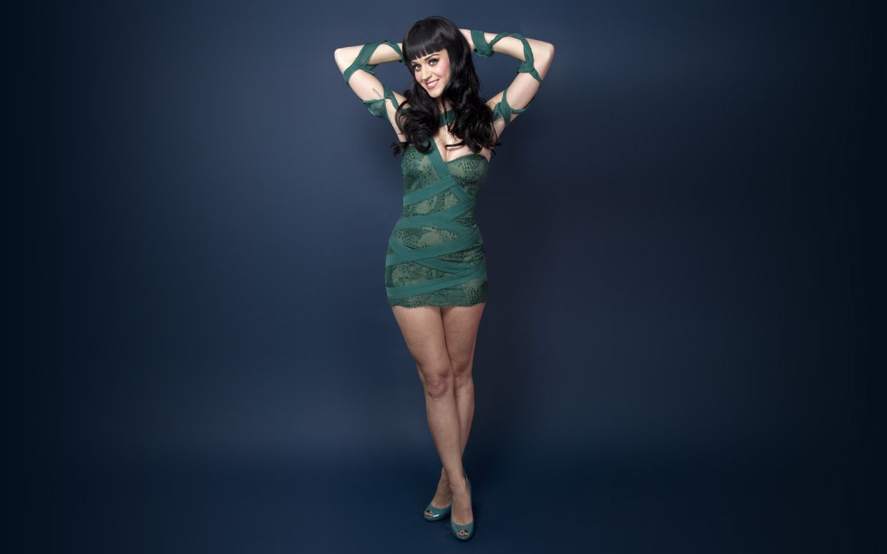 Katy Perry Hot Wallpapers 12 July 2014