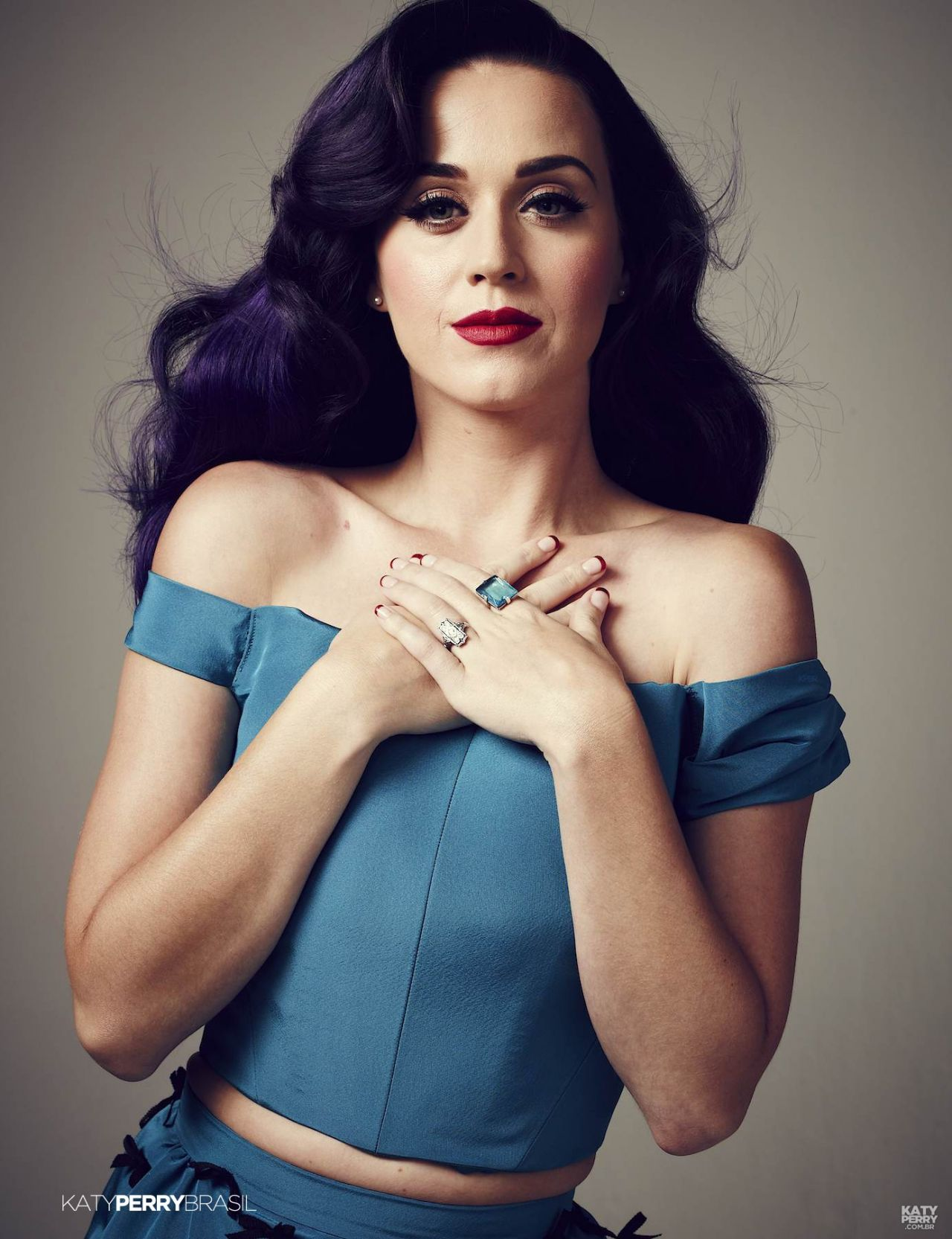 katy perry gallery