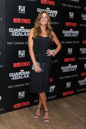 Kelly Bensimon -