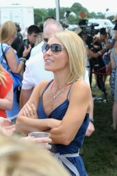 Kelly Ripa – OCRF's Super Saturday 2014