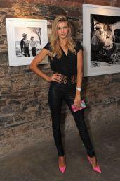 Kelly Rohrbach -