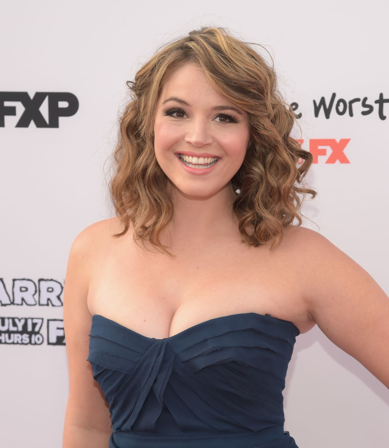 kether donohue weight height