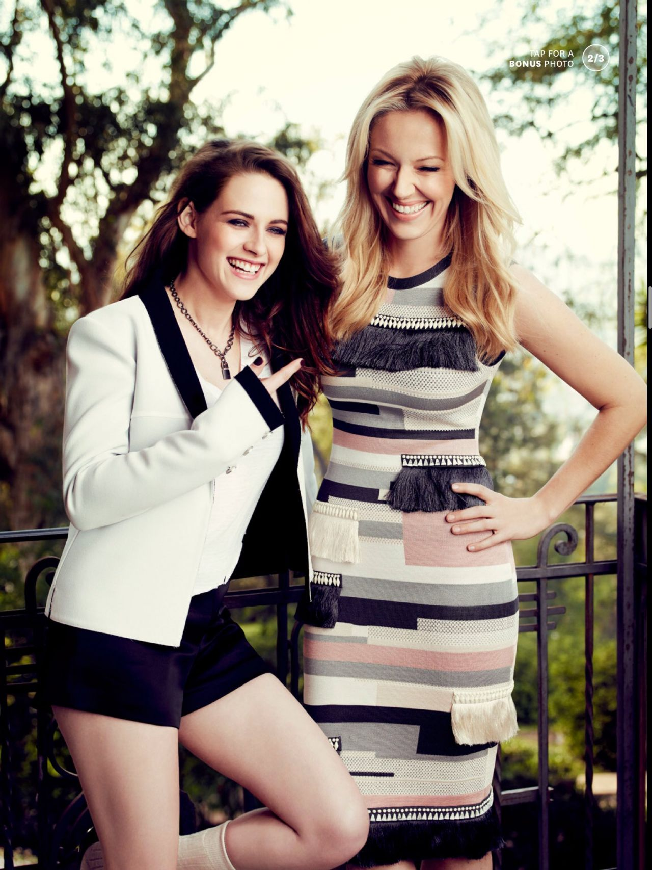 Are Top Hollywood Stylists Powerful Deal-Makers ...