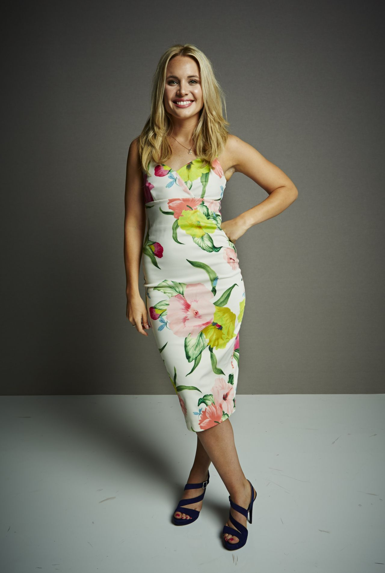 leah pipes - photo #9