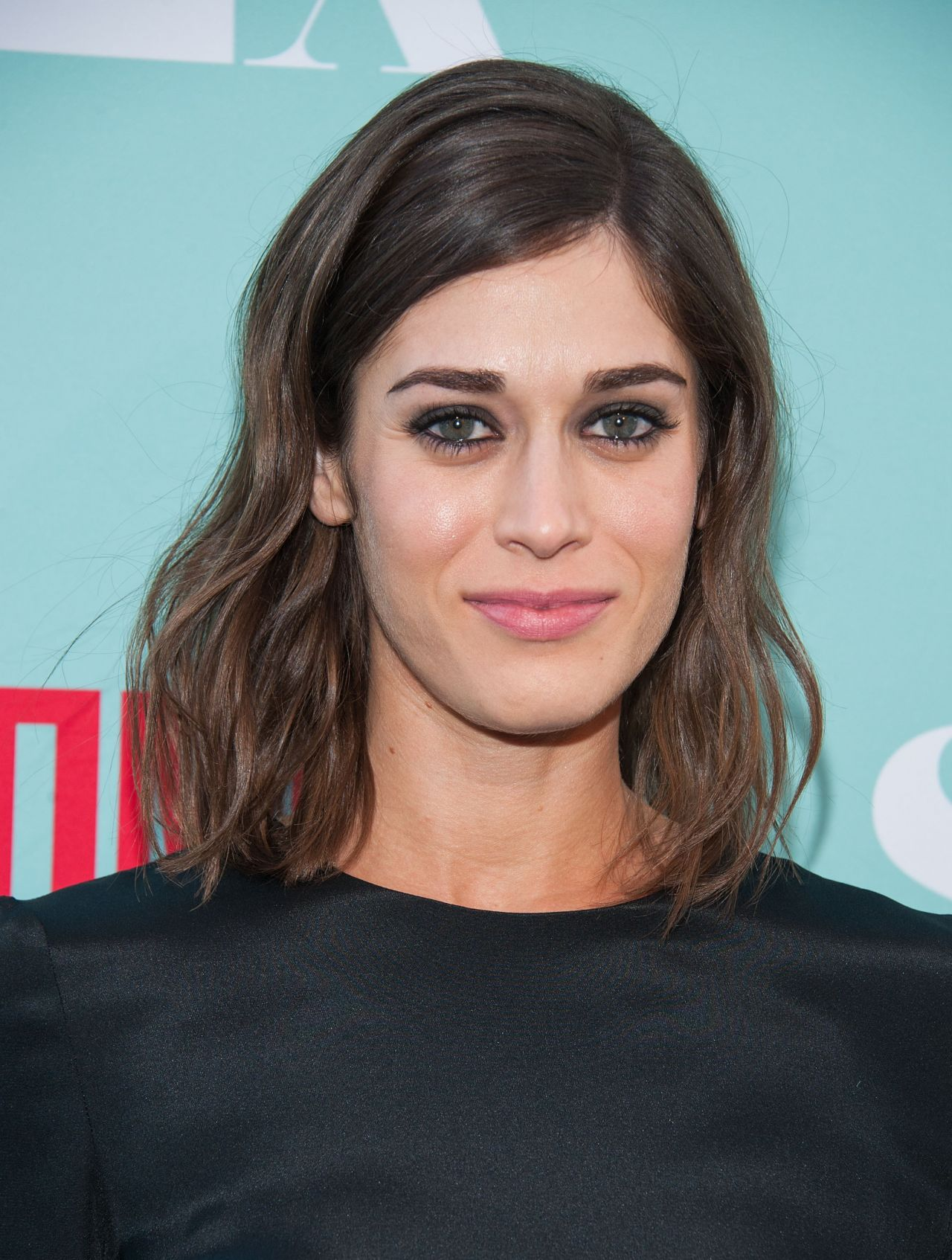 lizzy caplan masters of sex season 2 summer 2014 tca press