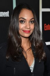 Lyndie Greenwood – Entertainment Weekly's SDCC 2014 Celebration