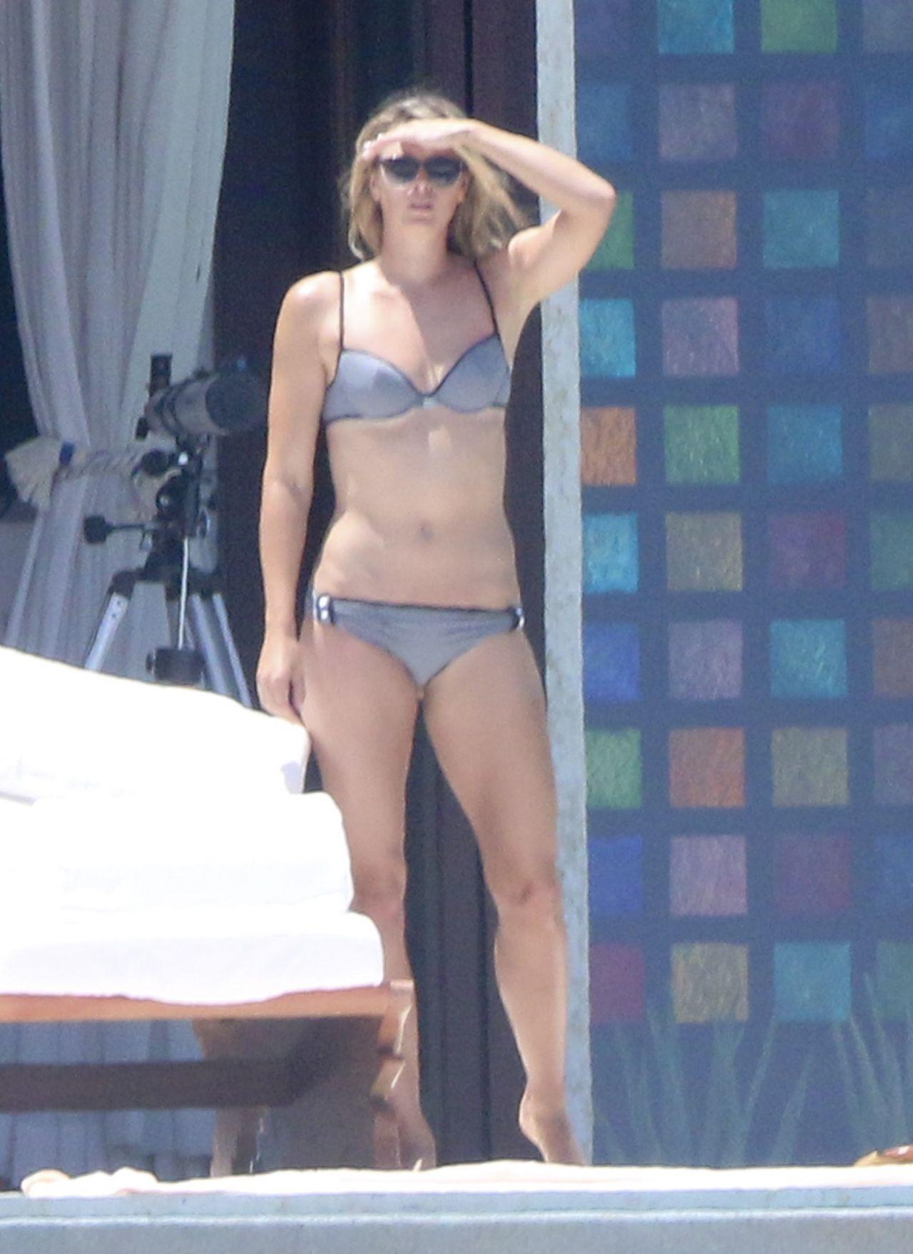 Maria Sharapova Bikini Bodies