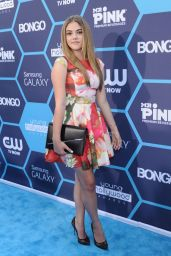 McKaley Miller – 2014 Young Hollywood Awards in Los Angeles