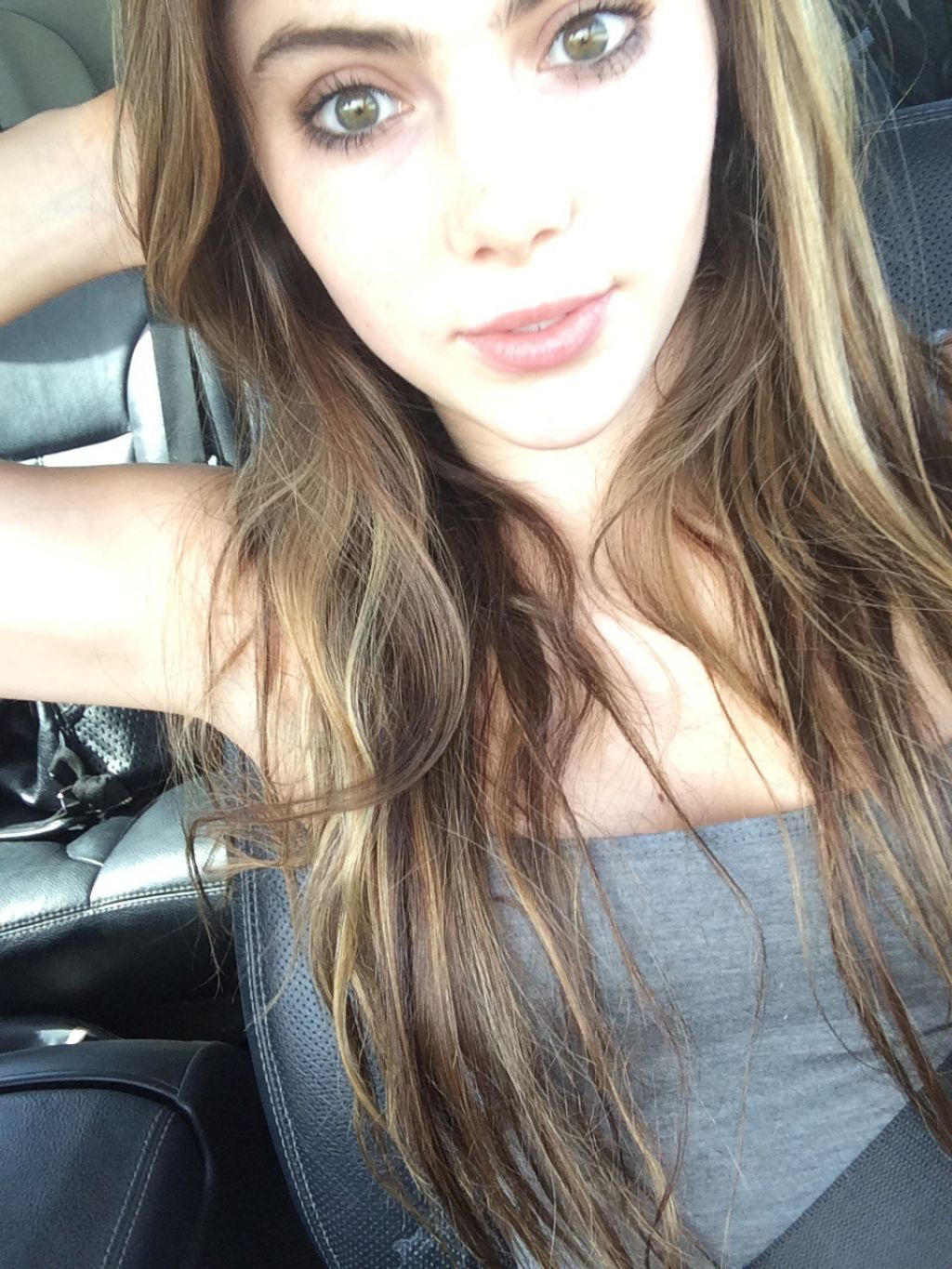 Twitter McKayla Maroney naked (22 photos), Sexy, Leaked, Selfie, see through 2017