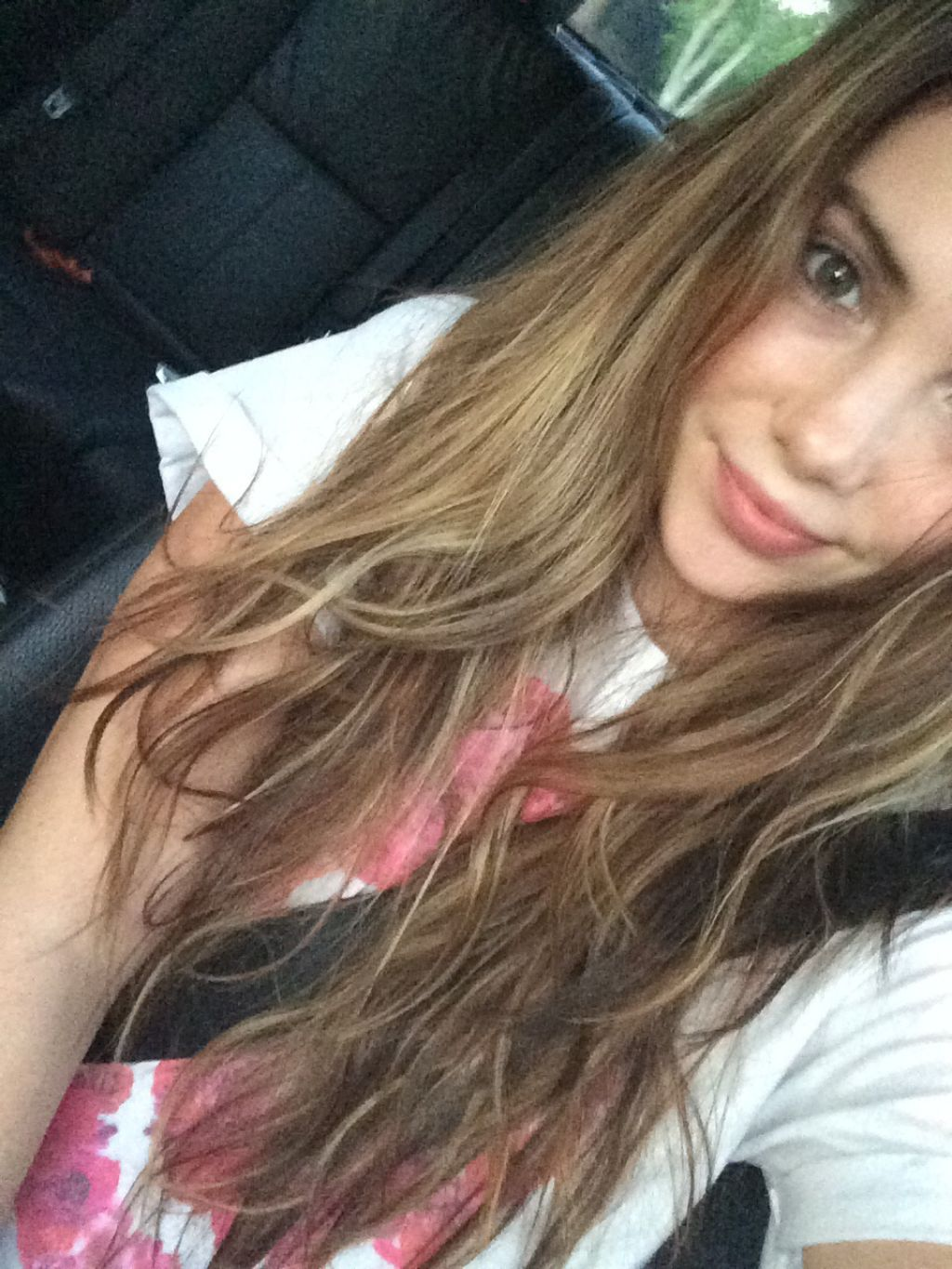 Mckayla Maroney Twitter Instagram Social Media Photos