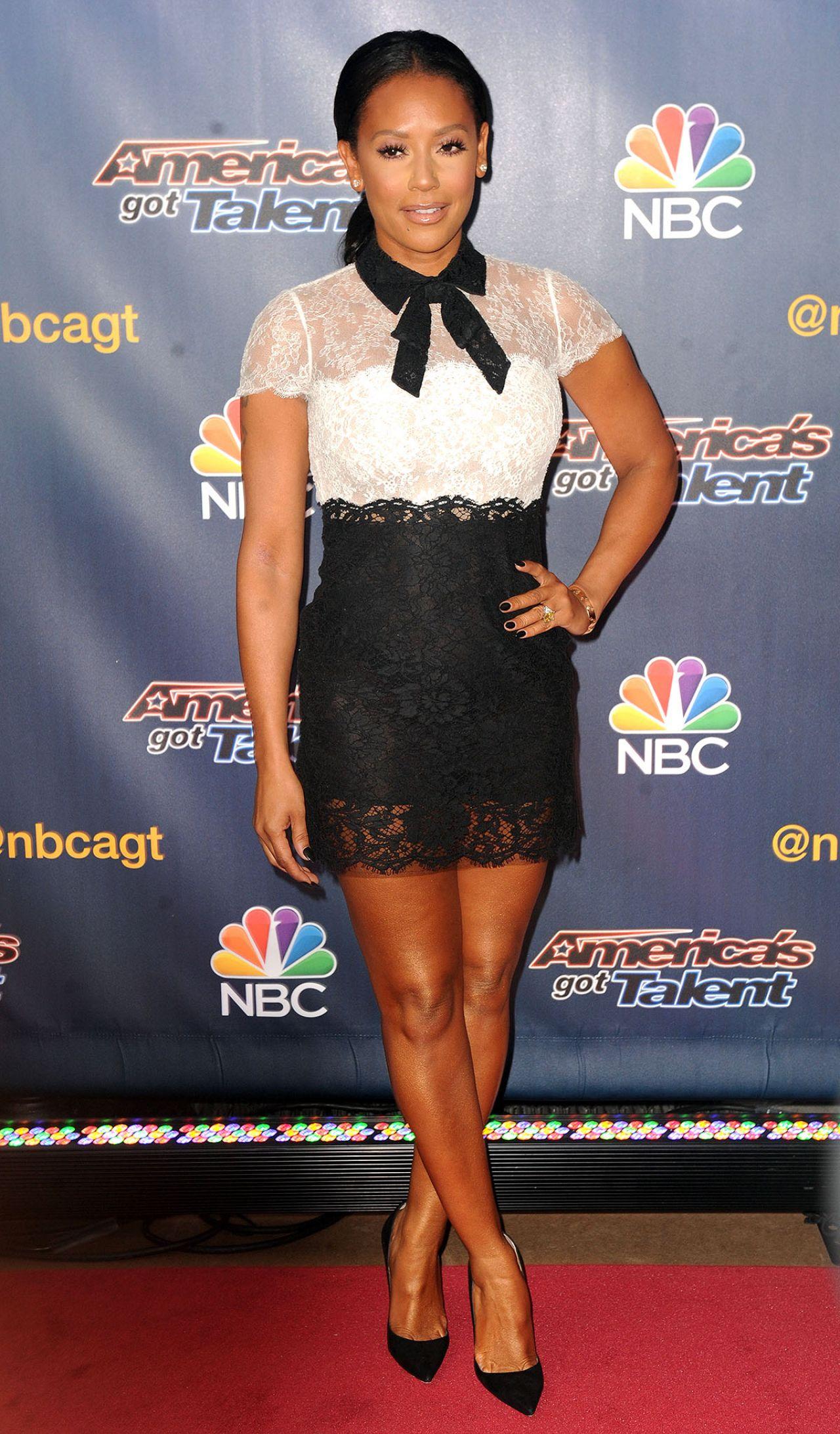 America S Best Lifechangers: 'America's Got Talent' Season 9 Pre Show