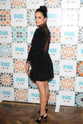 Melissa Fumero – Fox Summer 2014 TCA All-Star Party in West Hollywood
