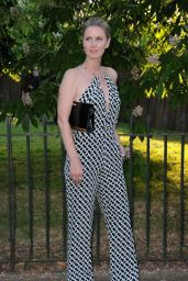 Nicky Hilton - 2014 Serpentine Gallery Summer Party