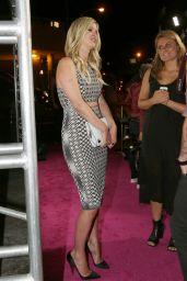 Nicky Hilton - Paris
