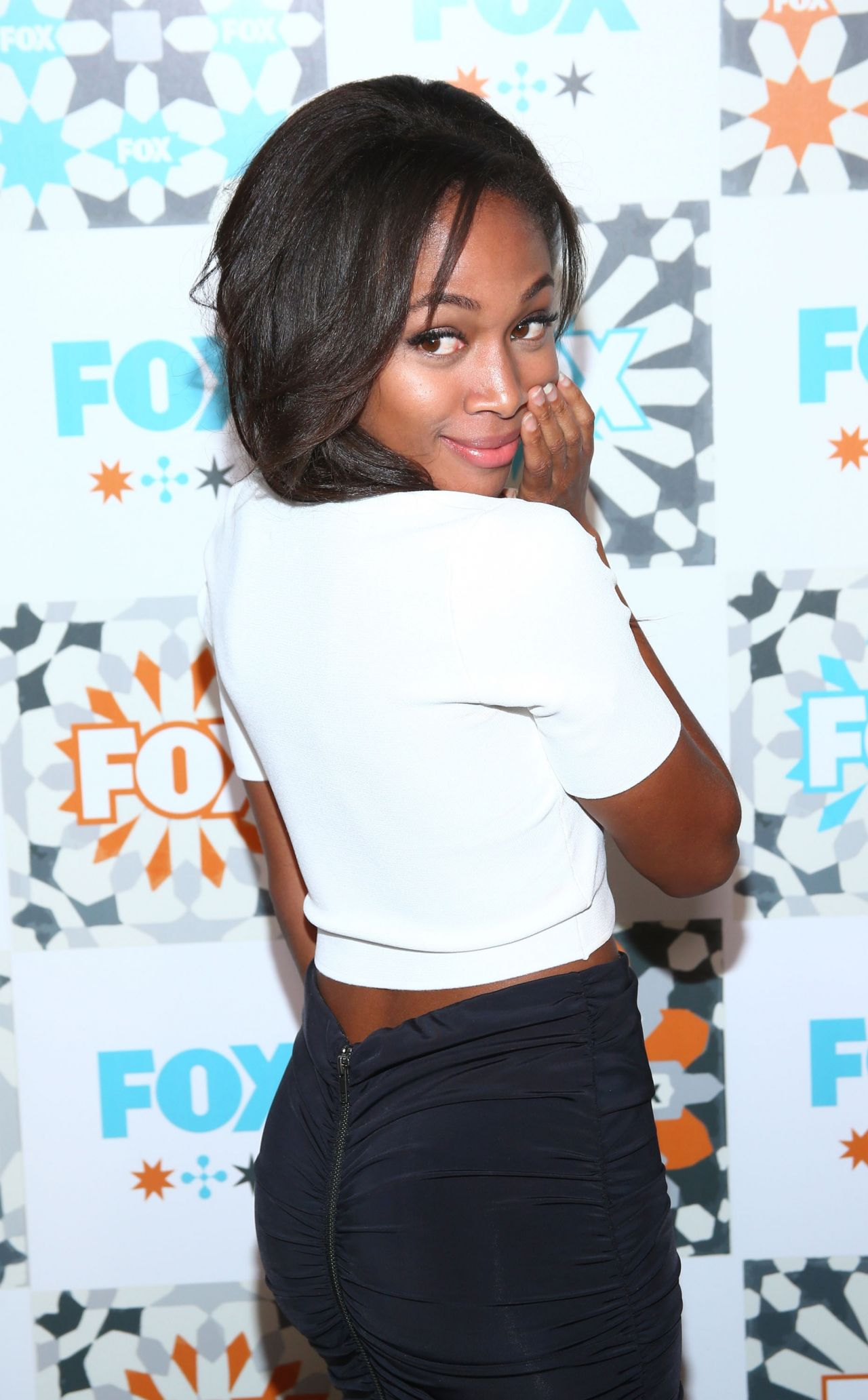 Young Nicole Beharie nudes (71 photos), Sexy, Paparazzi, Boobs, panties 2015