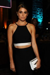nikki-reed-2014-young-hollywood-awards-in-los-angeles_1