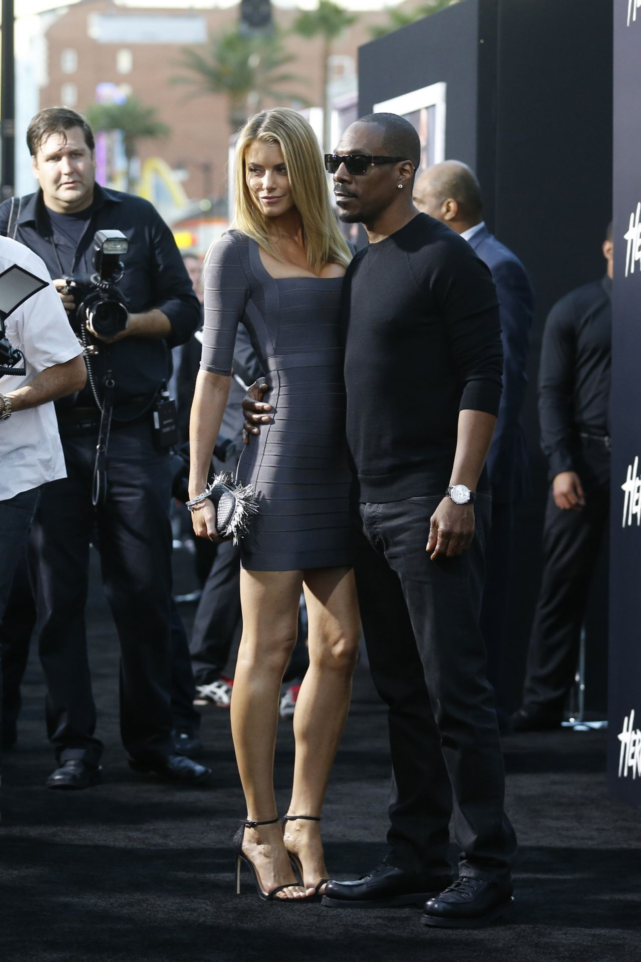 Paige Butcher Style Clothes Outfits And Fashion Celebmafia