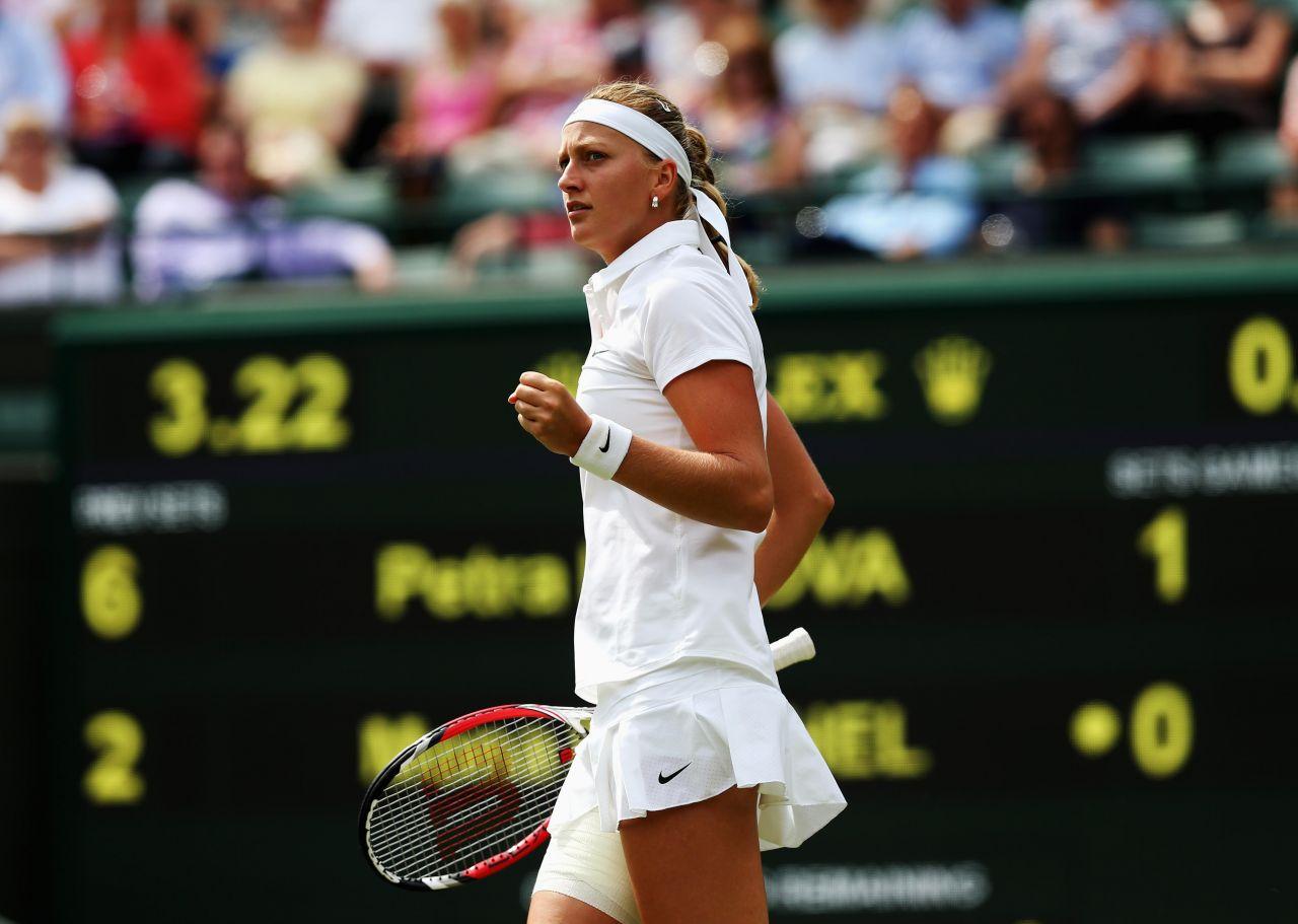 wimbedon tennis