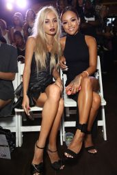 Pia Mia Perez – 2014 BET Experience in Los Angeles