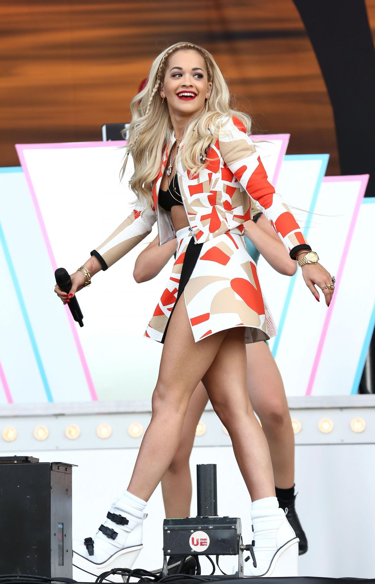 Iggy Azalea | Biography, News, Photos and Videos | Page 4 ...