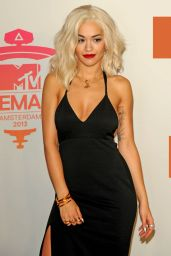 Rita Ora Wallpapers (+15)