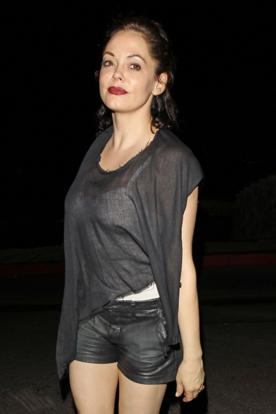 rose-mcgowan-night-out-style-chateau-marmont-in-west-hollywod-july-2014_5