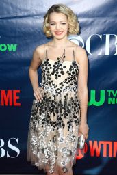 Sadie Calvano – CBS, The CW, Showtime Summer 2014 TCA Party