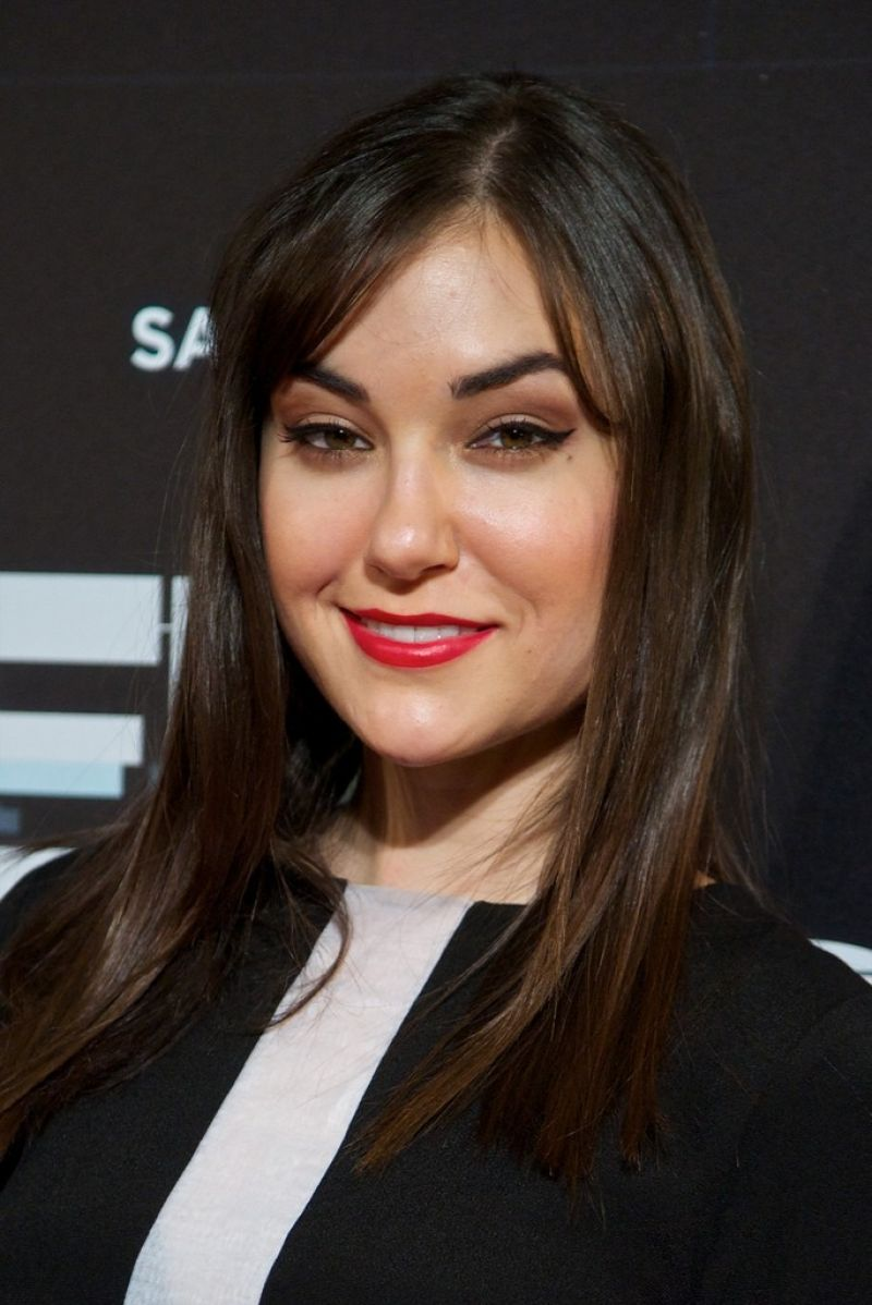 Sasha grey reading-5865