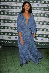 Selena Gomez - 2014 Ischia Global Film & Music Festival